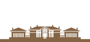 Atelje vina Šapat Online Shop